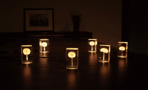 25 Original Lamp Designs To Completely Transform Your Home-29