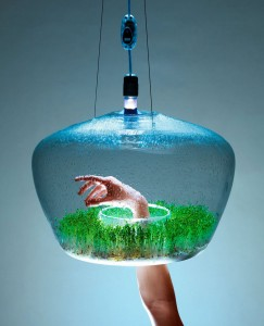 25 Original Lamp Designs To Completely Transform Your Home-5