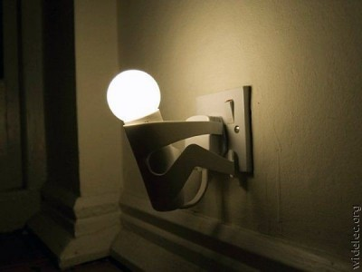 34 Weird But Useful Inventions That You Would Love To Have In Your Home-18