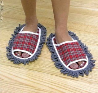 34 Weird But Useful Inventions That You Would Love To Have In Your Home-3