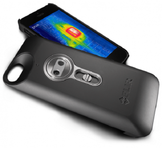 7 iPhone Cases That Look To Come Directly From 007 Movies-2