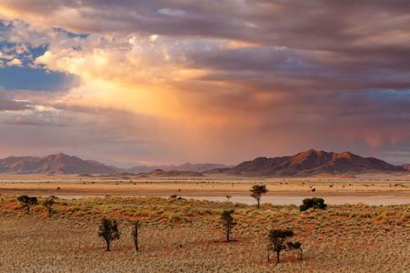 Most Beautiful Photographs To Reveal The Beautiful Namibian Desert-32
