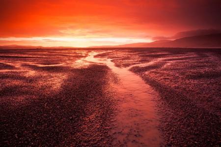 Most Beautiful Photographs To Reveal The Beautiful Namibian Desert-35