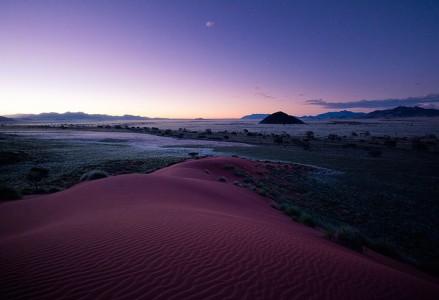 Most Beautiful Photographs To Reveal The Beautiful Namibian Desert-37