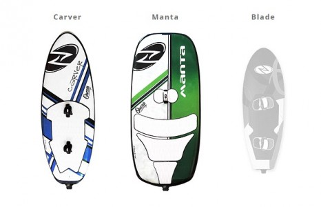 Onean's electric boards allow you to surf without making waves and in absence of tides-2