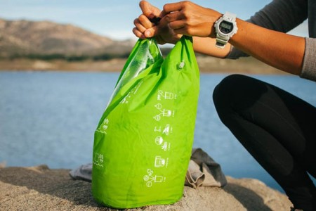 Scrubba: A Portable Washing Machine For Backpackers-2