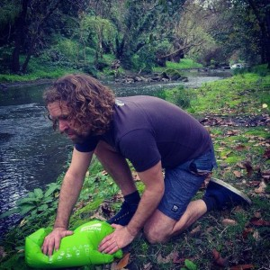 Scrubba: A Portable Washing Machine For Backpackers-5