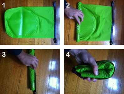 Scrubba: A Portable Washing Machine For Backpackers-7