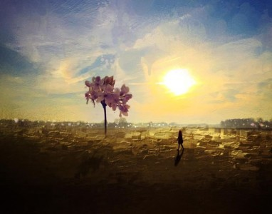 Stunning Surreal Images Of Mississippi Made Only Using iPhone-13