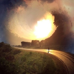 Stunning Surreal Images Of Mississippi Made Only Using iPhone-22