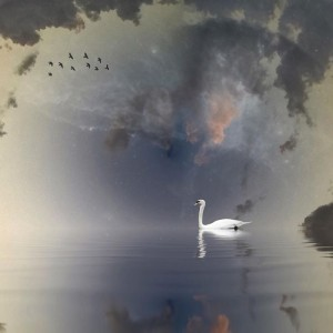 Stunning Surreal Images Of Mississippi Made Only Using iPhone-24