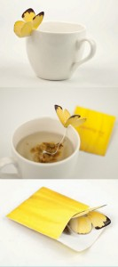 Top 30 Most Clever Packaging Designs Near To Perfection-14