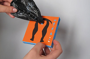 Top 30 Most Clever Packaging Designs Near To Perfection-28