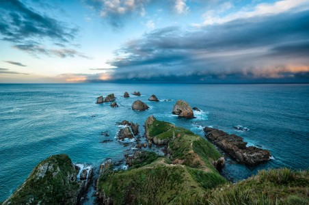 27 Photographs That Reveal Extraordinary Beauty Of New Zealand-16