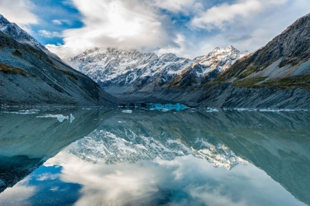 27 Photographs That Reveal Extraordinary Beauty Of New Zealand-18