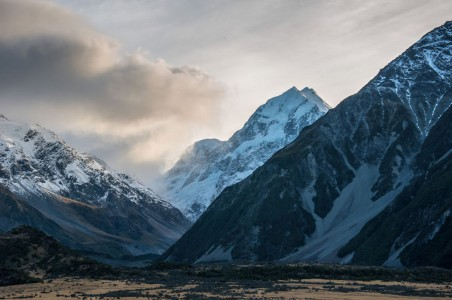 27 Photographs That Reveal Extraordinary Beauty Of New Zealand-20