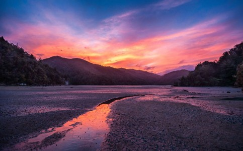 27 Photographs That Reveal Extraordinary Beauty Of New Zealand-24
