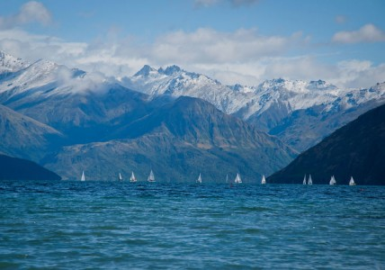 27 Photographs That Reveal Extraordinary Beauty Of New Zealand-3