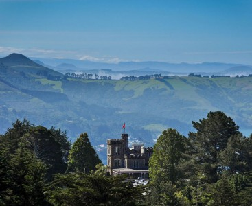 27 Photographs That Reveal Extraordinary Beauty Of New Zealand-5