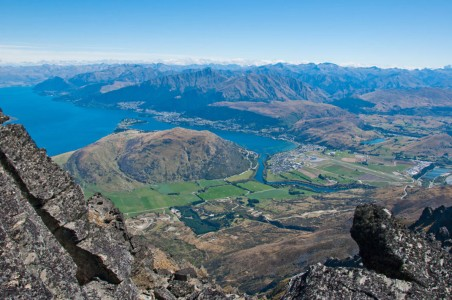 27 Photographs That Reveal Extraordinary Beauty Of New Zealand-6