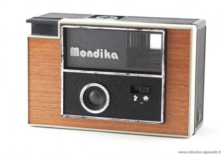 La Redoute Mondika-30 Super Cool Vintage Cameras would Make You Regret Not Being Born Earlier -18