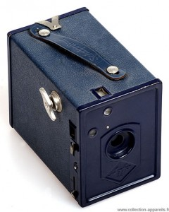 Agfa-Schulprämie-30 Super Cool Vintage Cameras would Make You Regret Not Being Born Earlier -24