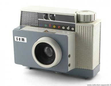 Sem Colorado-30 Super Cool Vintage Cameras would Make You Regret Not Being Born Earlier -26