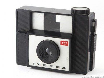 Fex Indo Impera-30 Super Cool Vintage Cameras would Make You Regret Not Being Born Earlier -6