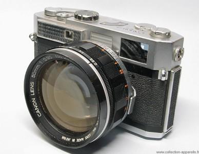 30 Super Cool Vintage Cameras would Make You Regret Not Being Born Earlier -9