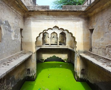 Admire These 2000 Year Old Somptous Buildings In India Destined To Disappear-