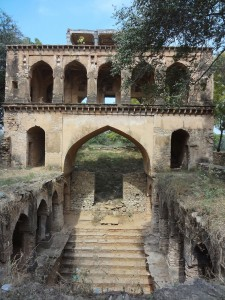 Admire These 2000 Year Old Somptous Buildings In India Destined To Disappear-18