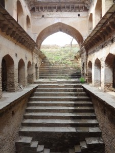 Admire These 2000 Year Old Somptous Buildings In India Destined To Disappear-20