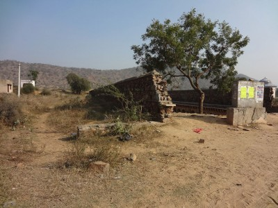 Admire These 2000 Year Old Somptous Buildings In India Destined To Disappear-29
