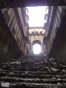Admire These 2000 Year Old Somptous Buildings In India Destined To Disappear-30