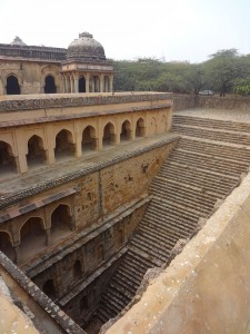 Admire These 2000 Year Old Somptous Buildings In India Destined To Disappear-6