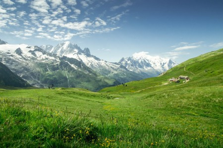 Top 20 Most Beautiful Natural Tourist Attractions in France-13