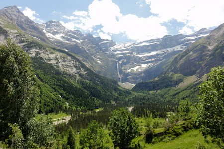 Top 20 Most Beautiful Natural Tourist Attractions in France-19