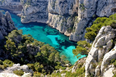 Top 20 Most Beautiful Natural Tourist Attractions in France-5