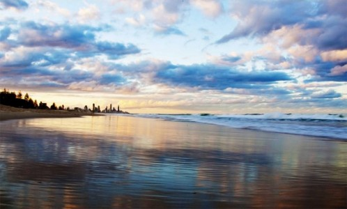 Towering Cliffs And Colorful Reefs Mesmerize You With Beauty Of Australian Coast-12