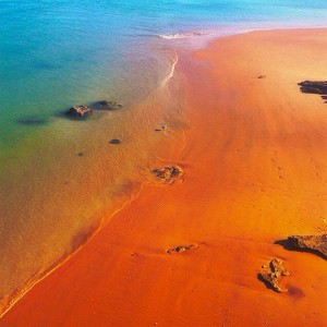 Towering Cliffs And Colorful Reefs Mesmerize You With Beauty Of Australian Coast-27
