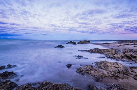 Towering Cliffs And Colorful Reefs Mesmerize You With Beauty Of Australian Coast-3