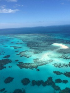 Towering Cliffs And Colorful Reefs Mesmerize You With Beauty Of Australian Coast-48