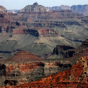 12 Breathtaking Canyons That Reveal All The Beauty Of Nature-17
