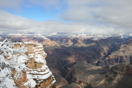 12 Breathtaking Canyons That Reveal All The Beauty Of Nature-18