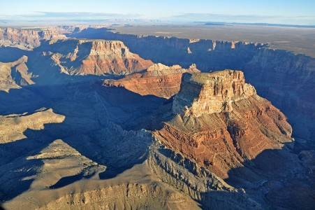 12 Breathtaking Canyons That Reveal All The Beauty Of Nature-20