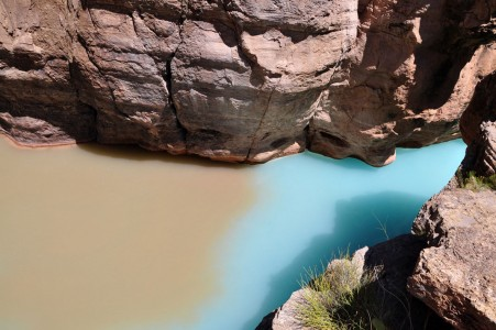 12 Breathtaking Canyons That Reveal All The Beauty Of Nature-23