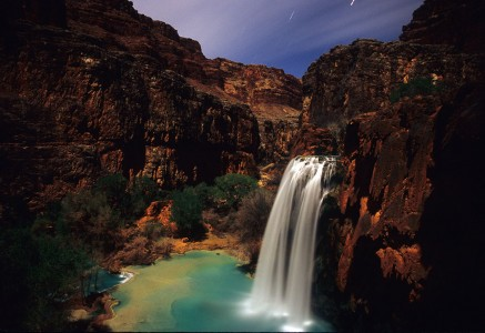 12 Breathtaking Canyons That Reveal All The Beauty Of Nature-24