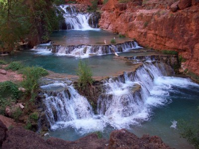 12 Breathtaking Canyons That Reveal All The Beauty Of Nature-25
