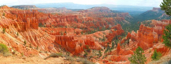 12 Breathtaking Canyons That Reveal All The Beauty Of Nature-31