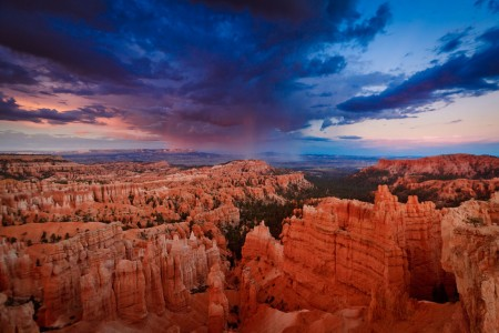 12 Breathtaking Canyons That Reveal All The Beauty Of Nature-34